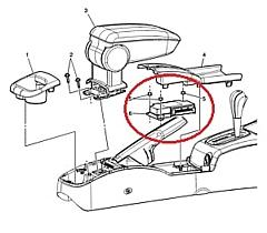 RepairGuideContent in addition Sdmairbagtechinfo moreover 2007 Removing  plete Dash Grand Marquis To Fix Door Actuator additionally T8152811 Free headlight wiring diagram besides Schematic Symbol For Microphone. on cadillac wiring diagram